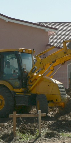 buldoexcavator  jcb 1